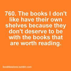 books, beds, 760, shelves, true, read, shelf, book collection, bookworm problems