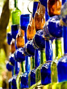 Beautiful San Miguel de Allende http://www.travelandtransitions.com/our-travel-blog/mexico-2010