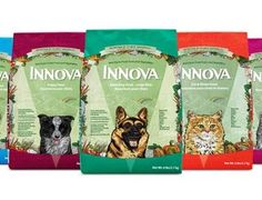 Pet Food Recall: Dog, Cat Food Contaminated With Salmonella