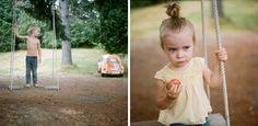 seattle family photographer-2