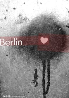 Berlinss