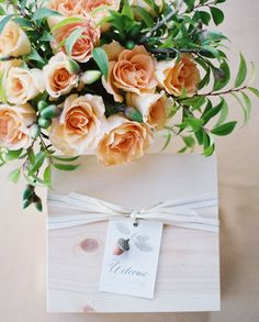 Beautiful peachi keen, simpli flower, dgd inspo