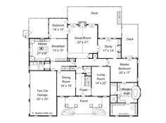 Double Wide Mobile Home Floor Plans also I Can Dream likewise Carlisle Home Plans additionally Home Available Now At 5115 Oak Rambling 77494 as well Ranch House Luxury Log Home Plans Suite In Simple Design Idea Finished In Modern Design Architecture. on spacious ranch house plans