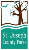 St. Joseph County Parks
