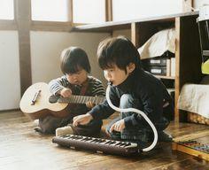 music<3