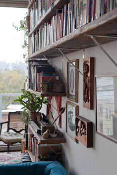 good shelves