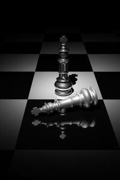 Learn to play chess its a very interesting board game once you get to know it...