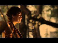 Céu (Nascente) - Festival Gran Momentos 2011