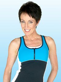 T-Tapp Workout Video Review from WellnessMama.com #health #wellness