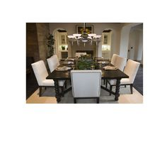 2012 home trends for dining and kitchen lighting
