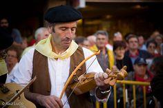Día de Campoo #Reinosa #Cantabria #Spain #Travel