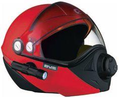 2013 Ski Doo Helmets Helmet Parts Modular 2 Bv2s Xp R2