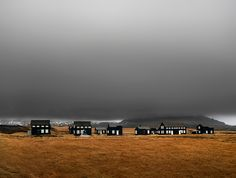 Iceland by Yury Pustovoy on 500px