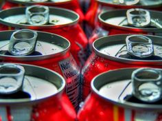 A Simple Plan to Stop Drinking Soda - 10 Steps to Quitting Coke for Good  http://flatulencecures.com/quit-soda