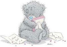 /// tatti bear, tatti teddi