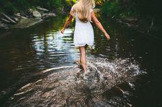 KATIE   2014 SENIOR » Wyn Wiley Photography