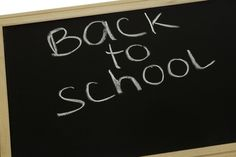 First Day of School Activities for 5th Grade