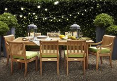 outdoor patio lights string