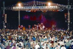 One of #Stillwater's biggest annual #festivals, the Tumbleweed Calf Fry has plenty of #food including calf fries, grilled onion #burgers and hot dogs and tons of great #music. Join thousands of other #country music lovers for this unique event.