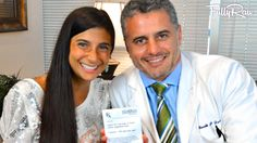 Revolutionary Doctor Prescribes Vegan! Transforming Health Care!
