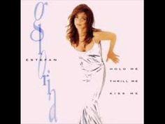 Gloria Estefan - Everlasting Love (7 Remix)