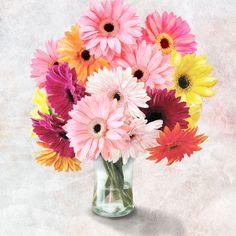 My favorite flower!!!