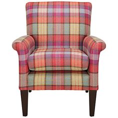 Home Comforts: John Lewis Penn armchair #home