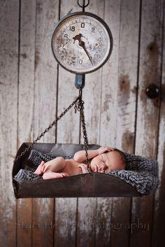 Newborn photography #baby #babies #babygirl #babyboy #babyshower #babiesphotography  #babiesclothes #babyclothing  #kids #kidsclothes #kid #kidsfashion #kidsclothes #kidsclothing #countrybabies #dieslpowergear www.deiselpowergear.com
