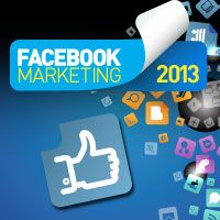 Unlock the potential of Facebook with Facebook Marketing - http://www.socialcommercejedi.com/social-media-bundle/