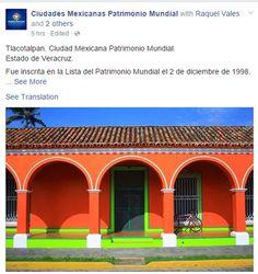 Tlacoltapan Veracruz