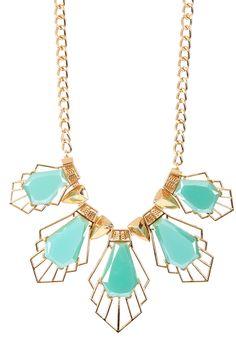 Hamptons Necklace