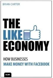 How To Get More Likes And Comments On Facebook: http://www.allfacebook.com/how-to-get-more-likes-and-comments-on-facebook-book-excerpt-2012-01  Exceptional article, jam-packed with useable tips and techniques!!! Kudos to author Brian Carter. :)