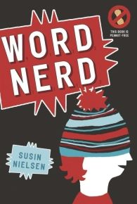 In this brilliantly observed novel, author Susin Nielsen transports the reader to the world of competitive Scrabble as seen from the honest yet funny viewpoint of a boy who's searching for acceptance and for a place to call home.