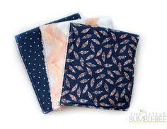 burp cloth, burp rag, baby burp cloth, baby burp rag, baby gift, baby shower gift