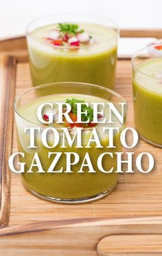 Jesse Metcalfe came by The Chew to talk about his show Dallas and help Clinton Kelly make a special Green Tomato Gazpacho recipe with grilled lobster. http://www.recapo.com/the-chew/the-chew-recipes/chew-jesse-metcalfe-chef-clintons-green-tomato-gazpacho-recipe/