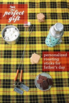 #fathersday #dad #party #partyideas #favors #sweeteventpros
