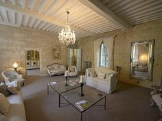 Chartreuse vacation rental in France