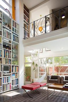 Parker Residence by Derrell Parker