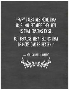 quot printabl, inspiring quotes, inspir quot, coraline quotes