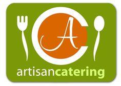 Artisan Catering - Columbus, MO - www.facebook.com/512studios #logo