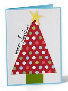 christmas+card+scrapbooking+ideas | Classic Christmas Card Ideas 25 Christmas Scrapbook Ideas Holiday Gift ...