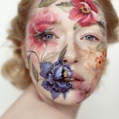 Andrea Hubner