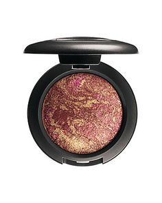 M·A·C Mineralize Eye Shadow | Bloomingdale's