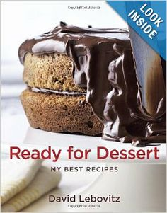 desserts, cookbook wishlist, worth read, book worth, books online