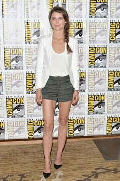 Day Old News: Comic-Con 2013 Fashion Part 2