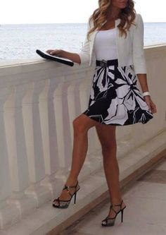 #.  dresses and skirt #2dayslook #new #tenderfashion  www.2dayslook.com