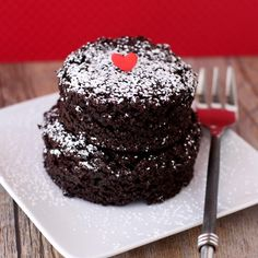 cake, brownie recipes, fat free, valentine day, browni recip, free browni, browni mix, pudg, copycat recipes
