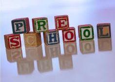 Preschool Themes (at home activities for my little preschooler)
