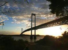 Puente Angostura , Estado Bolívar