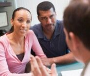 """""""How to Talk to a Doctor"""" - Tips help get the most out of a visit to the doctor"""